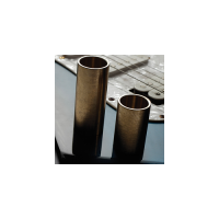 Double pack brass slides by Rotosound.
