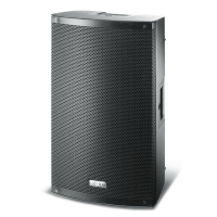 "<span style=""color:#232323;font-family:'Segoe UI', Verdana, Helvetica, sans-serif;font-size:13.6px;background-color:#ffffff;"">FBT's new X-LITE series of portable powered speaker systems, featuring a sleek design including 3 x carrying handles and 4 x M10 flying points. In addition, the full front grille provides complete protection, delivering elegance and sturdiness.</span><br style=""color:#232323;font-family:'Segoe UI', Verdana, Helvetica, sans-serif;font-size:13.6px;background-color:#ffffff;"" /><br style=""color:#232323;font-family:'Segoe UI', Verdana, Helvetica, sans-serif;font-size:13.6px;background-color:#ffffff;"" /><span style=""color:#232323;font-family:'Segoe UI', Verdana, Helvetica, sans-serif;font-size:13.6px;background-color:#ffffff;"">Features include built-in Class D amplifier modules providing an amazing 1000W of power to satisfy the most demanding applications. The user-friendly DSP allows 4 x EQ preset selection to perfectly tailor the performance of your X-LITE to your sound requirements.  </span>"