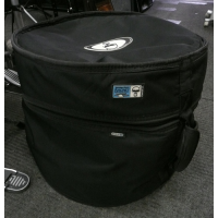 Top quality padded drum bag by Protection Racket.  Good condition.