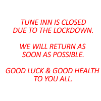 We're sorry not to be able to serve you at the moment.